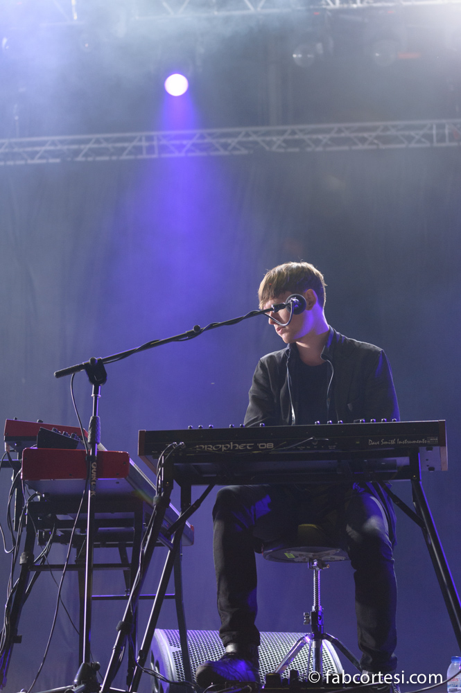 James_Blake_Porto_Prim_Sound_Fab_Cortesi_19_FAB1176