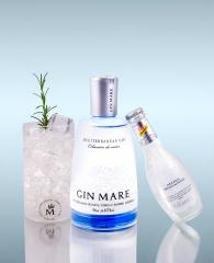 c58-Gin_Mare_New_V2