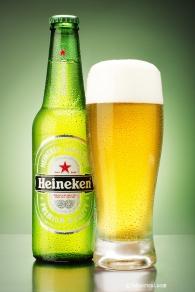c86-cervesa_copy